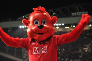 Fred_the_Red