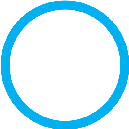 PhD Supervision