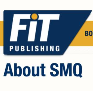 Sport Marketing Quarterly Special Issue