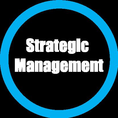 Strategic Mgnt