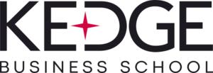 kedge-business-school